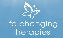 Life Changing Therapies